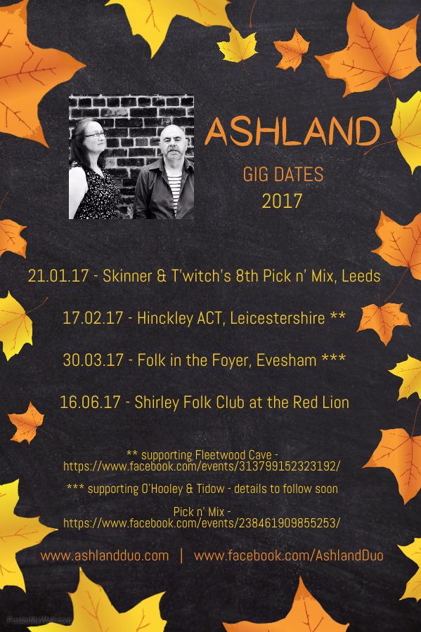 Ashland gig dates 28:11:16.jpeg