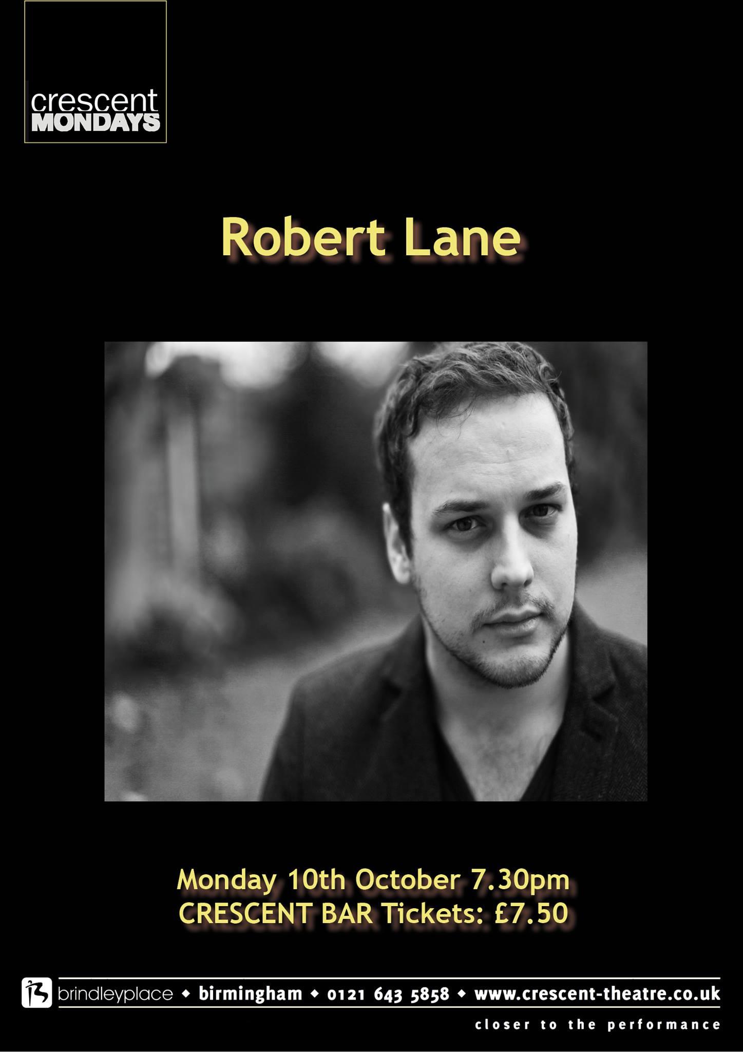 rob-lane-gig